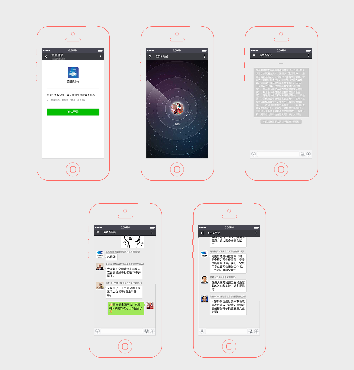 App-Wirefremes-Kit_02.png